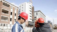 常用的深基坑工程监测技术分析