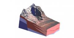 沉降观测点布设应考虑的几个因素