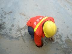 基坑变形监测点位如何做好保护和恢复工作